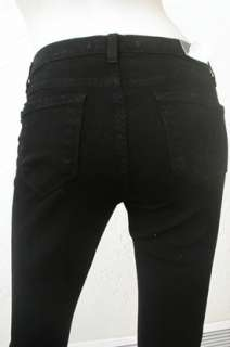 womans J brand Luxe Twill 811 Mid Rise Skinny Leg jeans in shadow