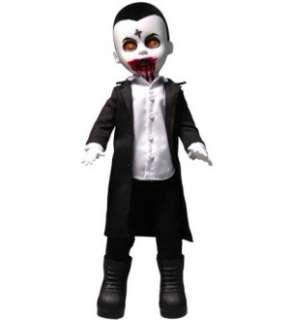 Living Dead Dolls Series 19 Haemon *New*