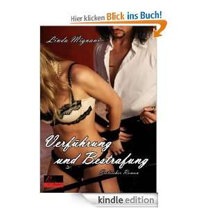 : Erotischer Roman eBook: Linda Mignani: .de: Kindle Shop