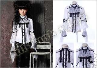 Visual Royal Ultima Arch Mage aristocrat dress shirt 21143 W