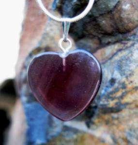 HEART+SOUL VAMPIRE SPIRIT DEEP SOUL BONDING LOVE SPELL