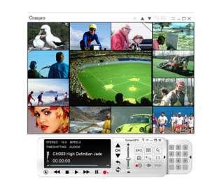 KWORLD PLUS TV HYBRID PCI CARD   DIGITALE ANALOGICA RCA