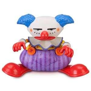 Disney Toy Story Bullseye Action Figure Build Chuckles