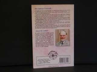 Mrs Judson Cornwall. Christian Biography PB A