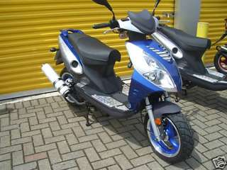 SCOOTER,MOPED,SALE NEW 12 PLATE,JM STAR,JONWAY FREE HELMET