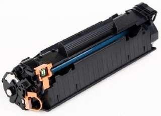 Toner para Canon MF 4410 MF 4430. Como Canon 728 EP 728