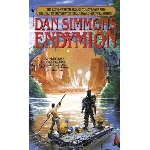 (Hyperion Cantos, Bk. 3) [Mass Market Paperback]: Dan Simmons: Books