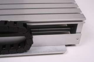 CNC 3020 ROUTER ENGRAVER DRILLING / MILLING MACHINE e6