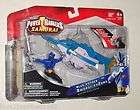 Power Rangers Samurai SHARKZORD FIRE SHARK ATTACK RANGER Jayden
