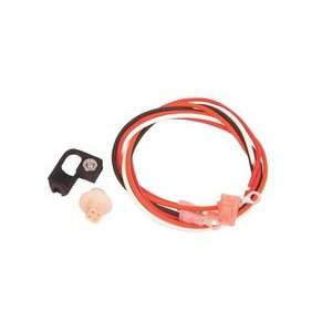 MSD Ignition 8887 Wiring Harness Kit