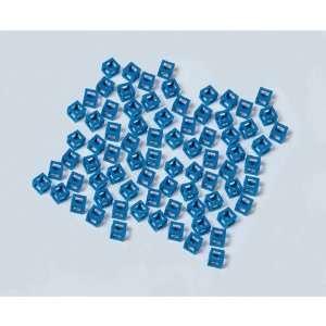 Rokenbok Block Set   Blue  Toys & Games