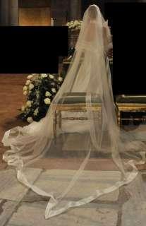 Abito da sposa Elvira Gramano modello Nina a Roma    Annunci