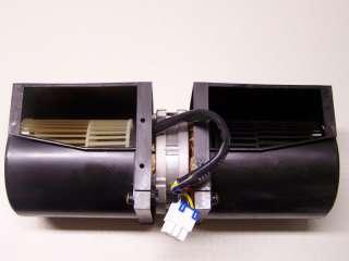 WHIRLPOOL MICROWAVE VENTILATION MOTOR (USED) 8184041