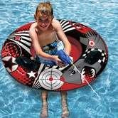 Pool Floats   Tubes