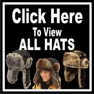 LADIES GOLD BEIGE MILITARY CADET BAKER BOY CAP HAT A248