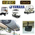 deals on High Speed Golf Cart Parts, Clutch items on  Stores