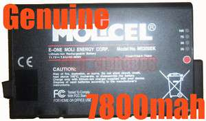9cell Genuine Battery SAMSUNG P26 P27 P28 P29 ME202EK