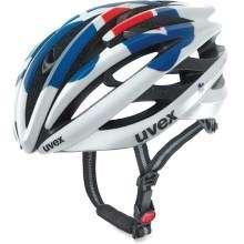 uvex Fp 3 Bike Helmet   2010 Closeout  OUTLET