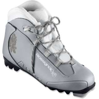 Rossignol X1 Cross Country Ski Boots   Womens