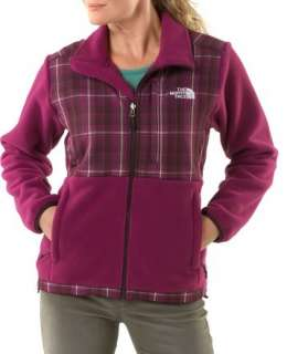 The North Face Denali Fleece Jacket   Womens