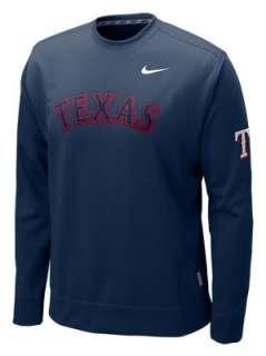 Texas Rangers Merchandise  Texas Rangers Mens  Texas