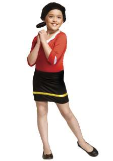 Home Theme Halloween Costumes TV / Movie Costumes Popeye Costumes