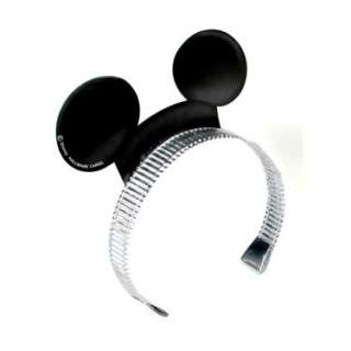 Halloween Costumes Disney Mickeys Clubhouse Headbands (4 count)