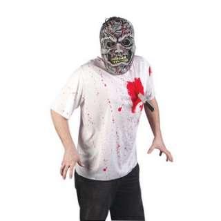 costume classic halloween costumes regular $ 8 99 price $ 6 99 save