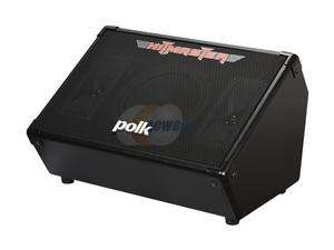 Polk Audio Hitmaster Rockband Gaming Stage Monitor
