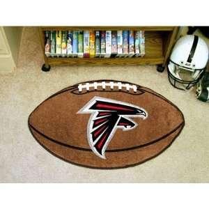 Atlanta Falcons NFL Football Floor Mat (22x35)
