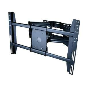 Wall Mount Bracket for LCD Plasma (Max 200, 42 60inch) Electronics