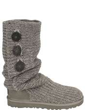 UGG, UGG Boots, Ugg Australia, UGG Footwear, UGG Womens, UGG Mens