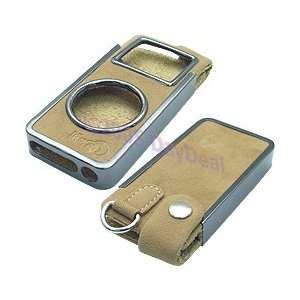 Case for Apple iPod nano (1st generation)  Players & Accessories