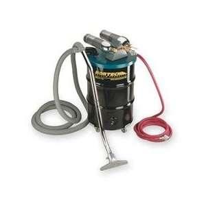 SEPTLS335N552BC   Complete Vacuum Units