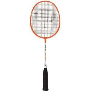 Carlton 10 Maxi Blade 4.3 Badminton Racquet: Sports & Outdoors