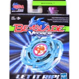 Beyblades American Hasbro Dragoon Fighter Type A 25 Out of ...