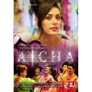 film movie Foreign, film movie France French, Aicha ( Aïcha ), Aicha