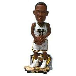 Miller Forever Collectibles Bobblehead