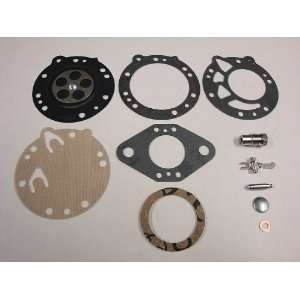RK 114HL Genuine Tillotson HL Carburetor Repair Kit
