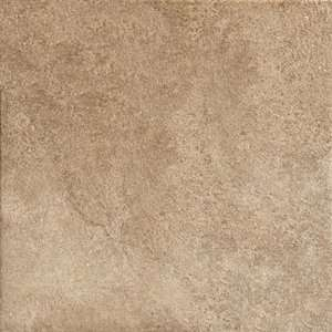 Marazzi Cimmaron 6 x 6 Meadow Ceramic Tile Home Improvement