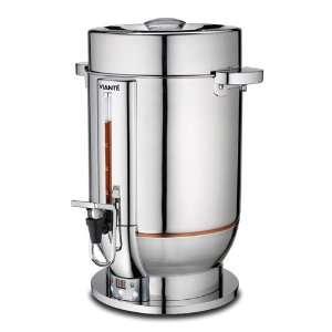 Viante CAF 03UT 55 Cup Coffee Urn