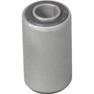 New Mercury Caliente/Comet/Cyclone/Villager Control Arm Bushing 60 61