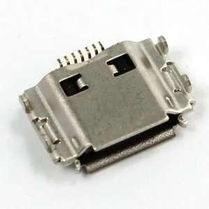 Brand New Original OEM Genuine USB Charger Data Transfer