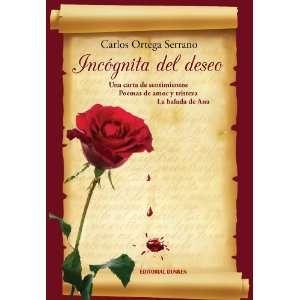 (Una Carta De Sentimientos, Poemas De Amor Y Tristeza Y La Balada De