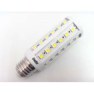 Onite E27 E26 8w LED 5050 SMD 44 LEDS Corn Light Bulb Lamp