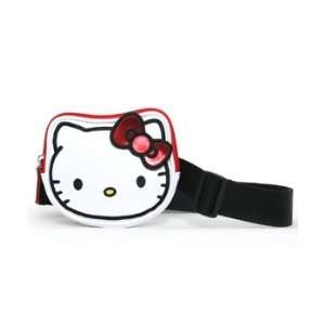 Bag Pack   Hello Kitty   Sanrio Kitty Cat Fanny Pack
