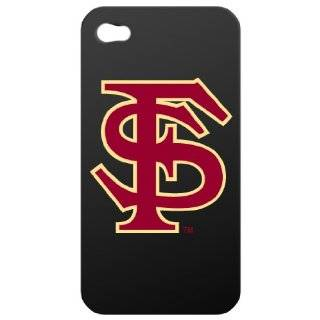 FLORIDA STATE SEMINOLES For NCAA iPhone 4 Hard Case