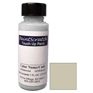Up Paint for 1962 Ford Fairlane (color code T (1962)) and Clearcoat