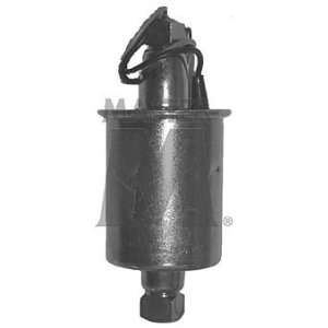 Master Parts Division E3015 Electric Fuel Pump Automotive
