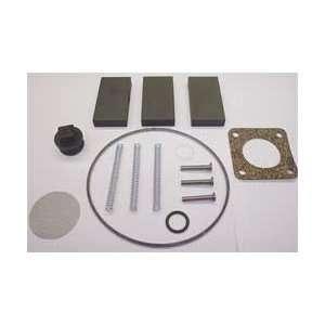 Fuel Transfer Pump Repair Kit   FILL RITE Home